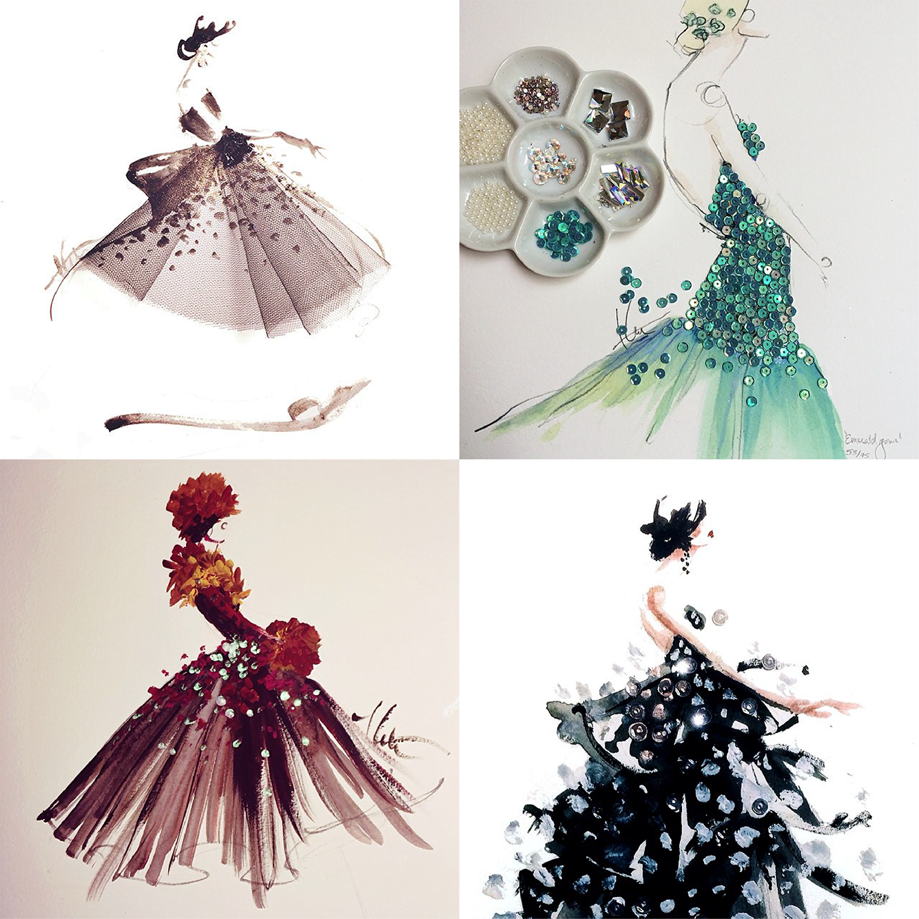 Petit-o PaperFashion-03