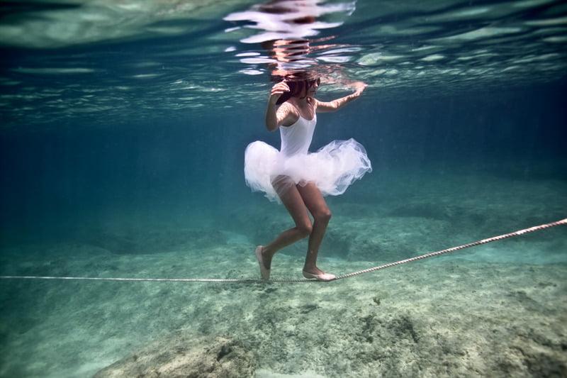 Petito ElenaKalis OceanSong04