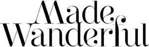 Made Wanderful logo